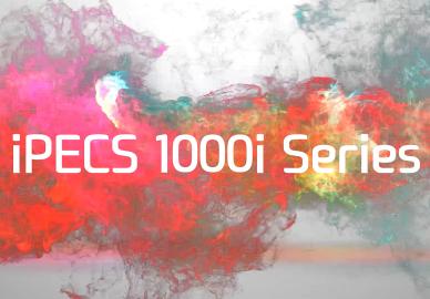 1000i-3