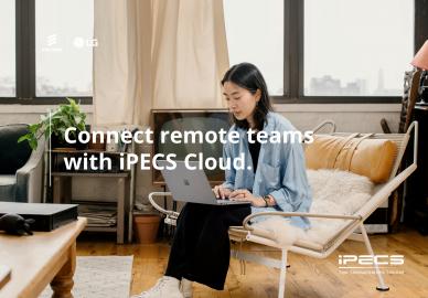 Connect-remote-teams