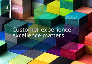 Customer-Experience2-thumnail