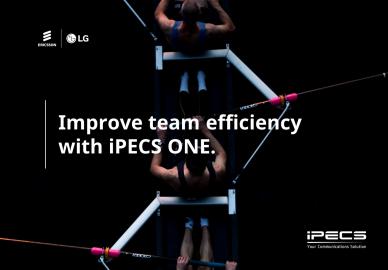 Improve-team-efficiency