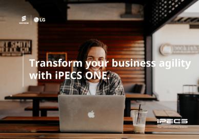 Transform-business-agility