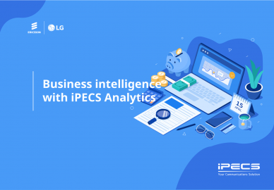 business-intelligence-with-ipecs-analytics