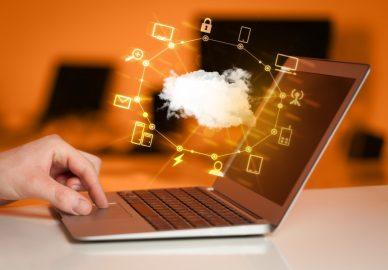 cloud1-linkedin
