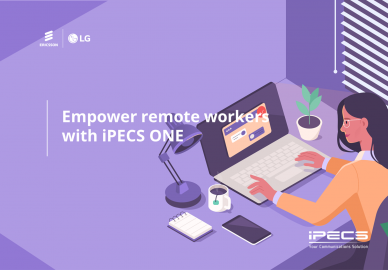 empower-remote-workers-with-ipecs-one