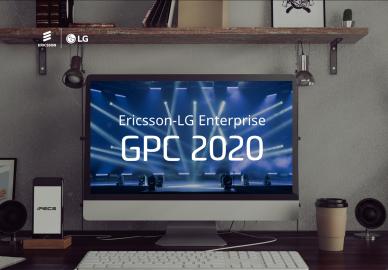gpc2020