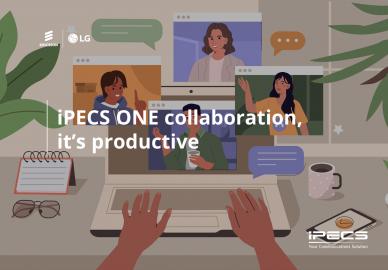 ipecsone-collaboration-productive