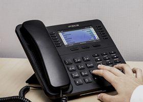 phone22