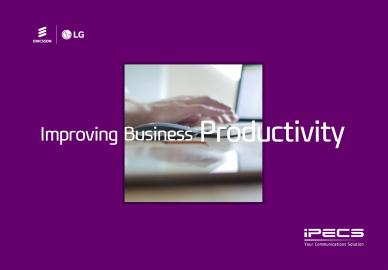 productivity-video