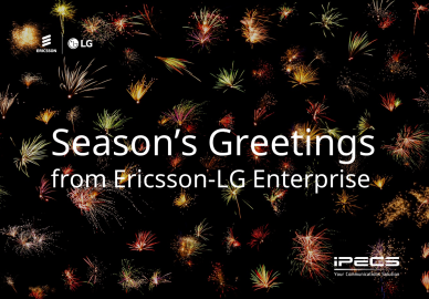 seasons-greetings2