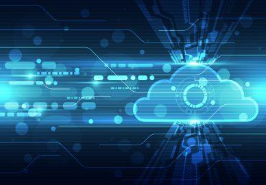 shutterstock_420389020-cloud_technology