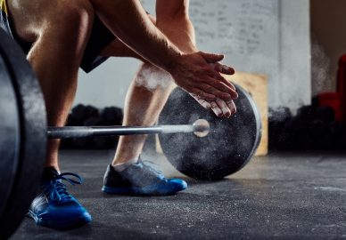 shutterstock_461236648_fit_strong_activity_low