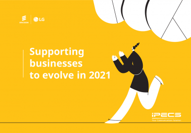 supporting-businesses-to-evolve-in-2021