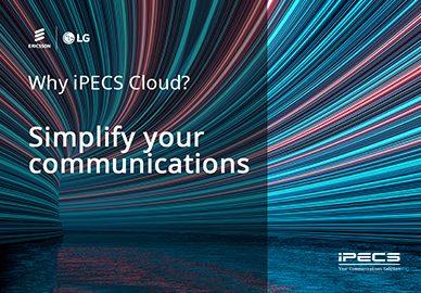 why-iPECS-Cloud5_388x270.png