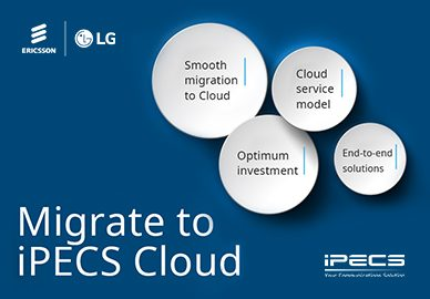 why-iPECS-Cloud6_388x270_4